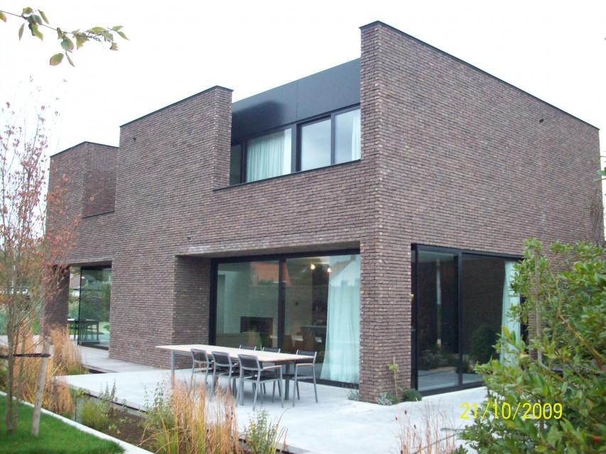 residence O - Gistel